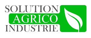 Solution Agrico Industrie